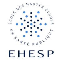 Logo EHESP