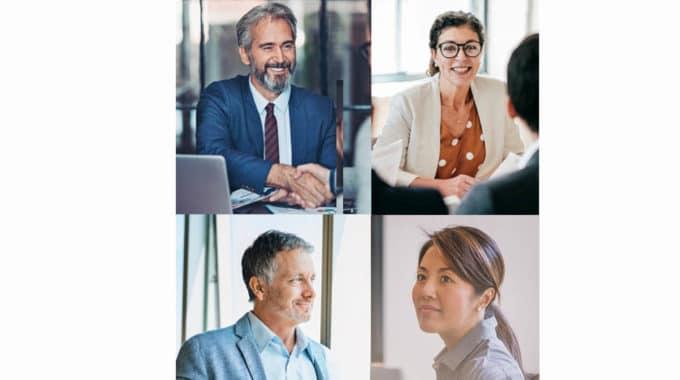 Groupe Régulier De Codéveloppement Professionnel Pour Directeurs