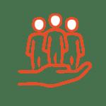 Codéveloppement : Renforcer Sa Communauté D'animateurs Internes